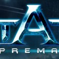 Star Supremacy is a new game that aims to make the old space exploration theme fresh for a new audience. With three factions of deep characters in an expansive universe, […]