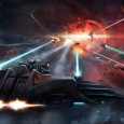 "With the amount of web games that are flooding the market these days, it not easy to find a game which offers players something original. ""Star Supremacy"" aims to make […]"