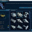 It is important for new players of Star Supremacy to pick up the fleet and design systems quickly.  A player's engineers and scientists work tirelessly to develop new ships and […]