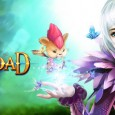 Lords Road is a new fantasy MMORPG with well-rounded PvP, robust weapon customization, and abundant quests. With many more surprising elements, Lords Road is an exciting game well worth checking […]