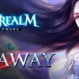 This giveaway expired on September 30th, 2015. If you want to get notified about any upcoming Magerealm and other giveaways you can subscribe to our email notifications below! Featuring four […]