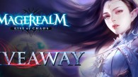 Featuring four unique character classes and countless heroes and angels at your disposal to tailor your experience, Magerealm is the ultimate fantasy ARPG. The game is a perfect combination of...