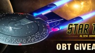 Star Trek: Alien Domain™ is a free to play online game putting you into the shoes of a Federation or Klingon captain. Taking place years after the events in Star […]