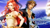 Uncharted Waters Online is the most complex historical MMORPG set in the Age of Exploration during the 16th to 19th Century. Players will make new discoveries, partake in international trade, […]