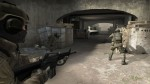 Global-Offensive-screenshot-09