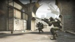 Global-Offensive-screenshot-14