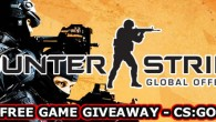 Counter Strike is one of the most played first-person shooters since 1999, and has been a staple competitive game almost as long. Several of our community members have expressed interest […]