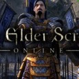 With no monthly subscription and recent console release, Elder Scrolls Online is gaining fans once again and is already topping the charts of most popular MMORPGs. Our latest giveaway includes...