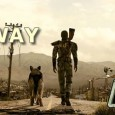 In light of the upcoming release of Fallout 4 we're doing a giveaway of Fallout 3, game which brought the franchise to new heights a few years ago. We have...