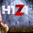 H1Z1 is currently the most popular open-world survival game… and it has zombies! Very few games can up your adrenaline as much as this one and if you want excitement, […]