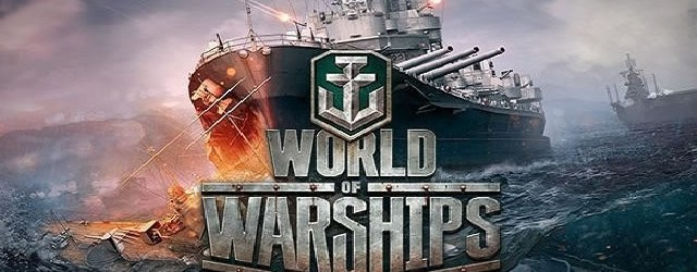 From the creators of the mega popular World of Tanks comes World of Warships, an intense naval strategy game that is also completely free to play. Just coming out of […]