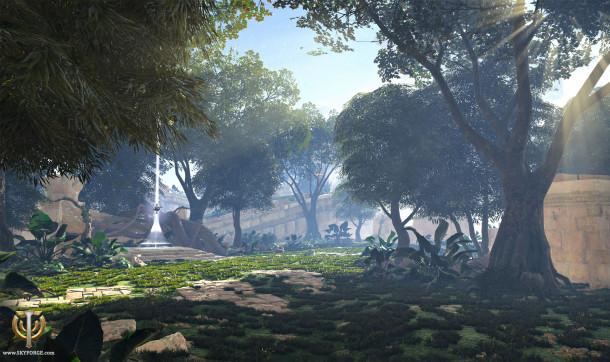 Skyforge-screenshot-11