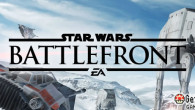 Immerse yourself in the epic Star Wars™ battles you've always dreamed of and create new heroic moments of your own in Star Wars™ Battlefront™. The Star Wars craze is at an all […]