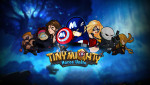 Tiny-Mighty-wallpaper-04