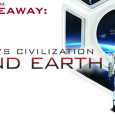 Sid Meier's Civilization®: Beyond Earth™ is a science-fiction themed entry into the award winning Civilization series. As part of an expedition sent to find a home beyond Earth, lead your […]