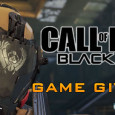 Call of Duty: Black Ops III deploys its players into a dark future where a new breed of Black Ops soldier emerges and the lines are blurred between humanity and […]