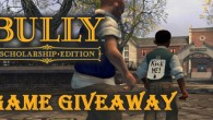Since it's published by Rockstar Games, Bully: Scholarship Edition has often been compared to Grand Theft Auto V, but without the blood. It's certainly a more humorous and less violent […]