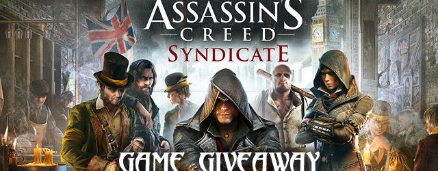 Assassin's Creed Syndicate is introducing Assassin Jacob Frye, who with the help of his twin sister Evie will change the fate of millions. Rise to rally and lead the underworld […]