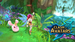 Clash of Avatars-Screenshot-1