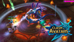 Clash of Avatars-Screenshot-16