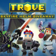 Voxel sandbox games are certainly not everyone's taste, but those willing to give it a try may find Trove a real gem in the genre. Trove has classes, dungeons, loot, […]