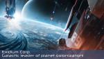 02-Exidium-Corp-Galactic-Leader