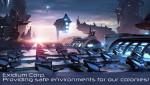 05-Exidium-Corp-Safe-Environments