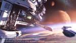 10-Exidium-Corp-Space-Station