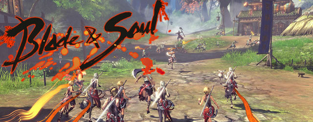 Just launched in North America and Europe, Blade & Soul already surpassed one million players. This new free-to-play title is likely the most exciting MMORPG we'll see in 2016, so […]