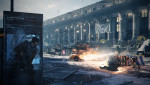 The-Division-screenshot-05