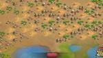 Clash of Ninja screenshot 03