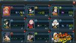 Clash of Ninja screenshot 05