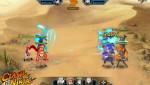 Clash of Ninja screenshot 06
