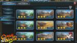 Clash of Ninja screenshot 07