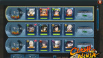Clash of Ninja screenshot 08
