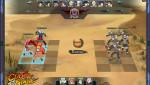 Clash of Ninja screenshot 09