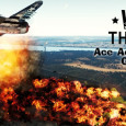 Over 500 highly detailed aircraft, tanks, and other combat vehicles await in War Thunder, award winning free to play MMO combat game. War Thunder is a free-to-play, cross-platform MMO combat […]