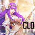 Omega Zodiac combines MMORPG and ARPG features and wants you for its closed open beta! This game combines the best MMORPG and ARPG features in an amazing fantasy world. To […]