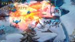 Omega Zodiac - screenshot 01