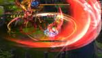 Omega Zodiac - screenshot 02
