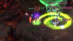 Omega Zodiac - screenshot 03