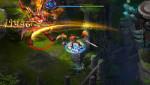 Omega Zodiac - screenshot 04