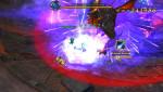 Omega Zodiac - screenshot 05