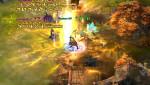Omega Zodiac - screenshot 06