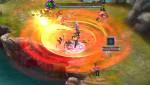 Omega Zodiac - screenshot 07