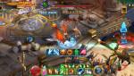 Omega Zodiac - screenshot 08