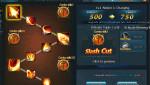 Omega Zodiac - screenshot 09