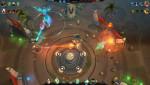 Battlerite screenshot 01