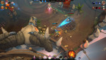 Battlerite screenshot 04