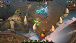 Battlerite screenshot 05